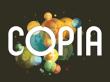 COPIA_LOGO
