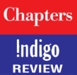 chaptersReview